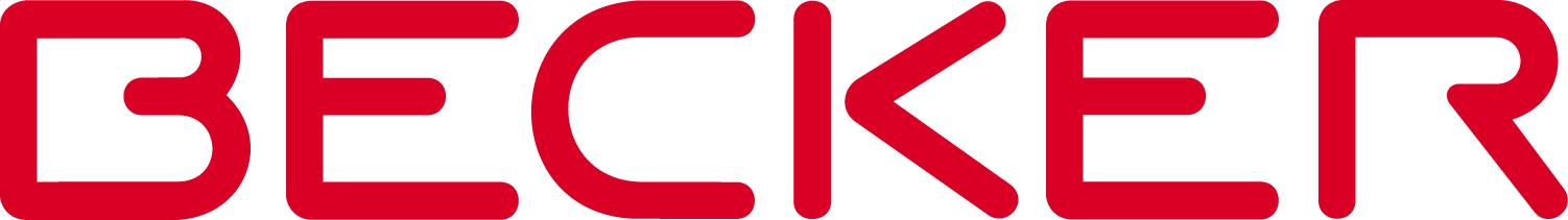 becker_logo_rgb_2