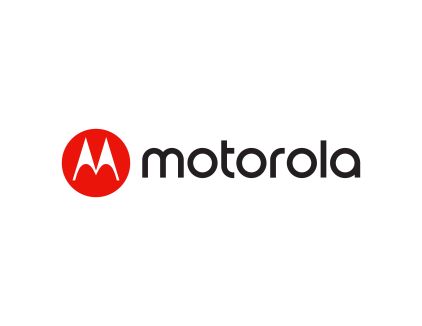 MOTO_Horizontal Wordmark_Layered colors_20170810-01