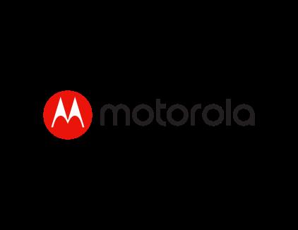 MOTO_Horizontal Wordmark_Layered colors_20170810-01